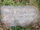 Lillie Viola Davis
