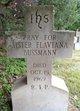 Sr Flaviana Bussmann
