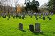 Annapolis Cemetery