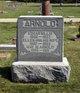 Ellen Ann <I>Ferguson</I> Arnold