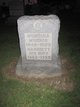 Harriet A <I>Lewis</I> Morris