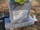 Profile photo:  Peggy Jane <I>Threet</I> Abston