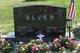 Robert Victor Bever