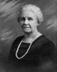 Esther Voorhees Hasson