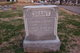 Andrew Jackson Grant