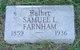 Samuel L. Farnham
