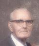 William Howard Taft Spence