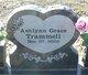 Ashlynn Grace Trammell