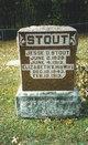 Jesse Davis Stout