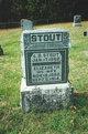 Elizabeth Ellen <I>Loft</I> Stout