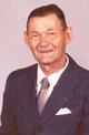 Joseph Clay Allbritton, Sr