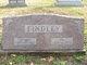 Everett Findley