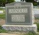 Ida Brown <I>Rolater</I> Arnold