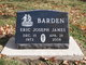 Dr Eric  Joseph James Barden