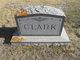 Arthur E. Clark