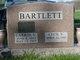 """Profile photo:  Carrol Lee """"Kydee"""" <I>Foote</I> Bartlett"""