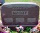 Rufus Henry McCoy