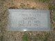 John Wyeth Marion