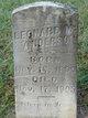Leonard M Anderson