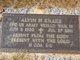 Alvin H Krake