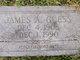 James A. Guess