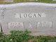 Rosa M. Logan