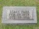 Stacy Park