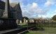 Christ Church Graveyard
