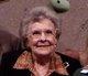 Betty Danielson