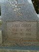 James Cooley Reid