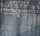 Harmon Barnes