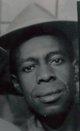 """Profile photo:  Ezekiel """"Preacher"""" Bragg, Sr"""