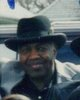 Profile photo:  Horace Bragg