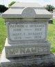 Mary E. <I>Lawler</I> McNamee