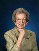 Profile photo:  Bera <I>Bringol</I> Albright