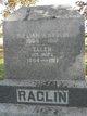 Ellen Raglin