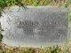 Alvin R Thomas
