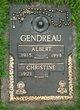 Albert Andre Joseph Paul Gendreau
