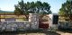 Moorhouse Ranch Cemetery