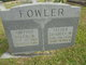 Charles H Fowler