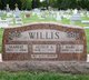 Profile photo:  Alfred A Willis