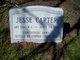 Jesse Alexander Carter