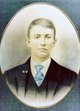 Henry Dunn Sloan