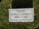 Myrtle V Cooley