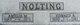 "August Herman Chas. Edward ""Eddie"" Nolting"