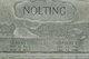 Herbert Charles Nolting