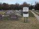 Buffalo Prairie Cemetery