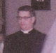Rev Lanta A Sholley, Jr