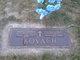 Mary <I>Komadina</I> Kovach