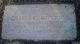 Robert Earp Mitchell